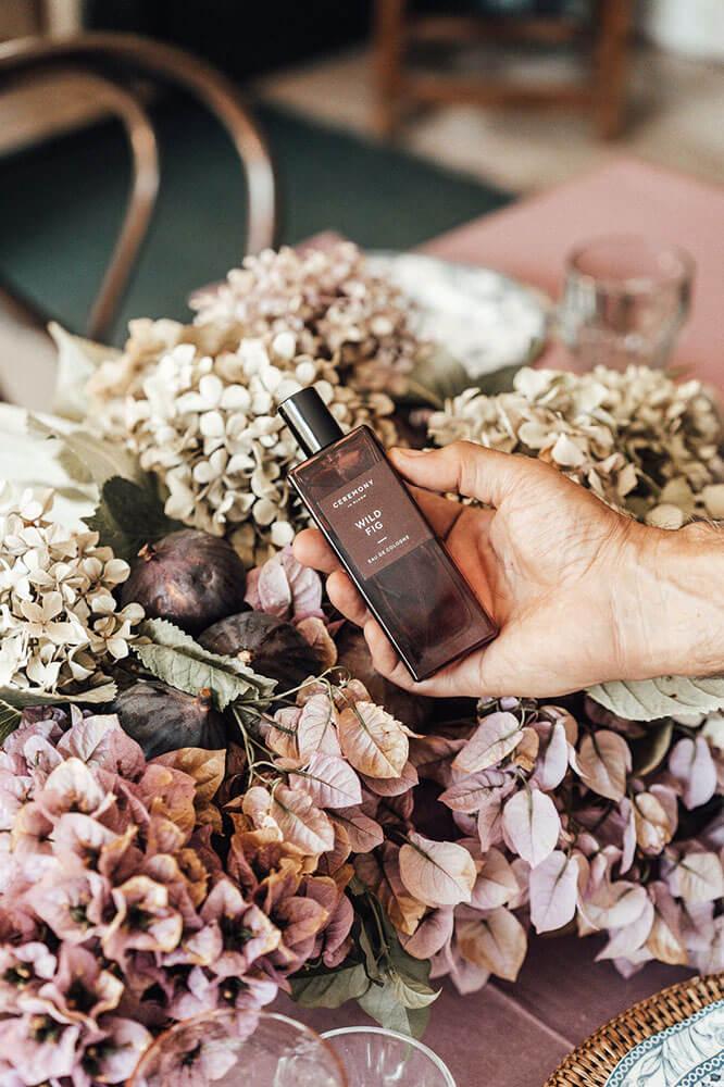 perfumy niszowe wild fig